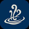 Mozzarella Kosher icon