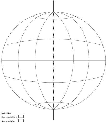 globo_terrestre_branco