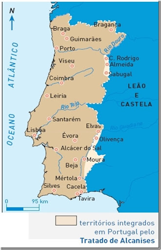 Portugalem1297_thumb5