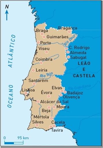Portugalem1249_thumb4