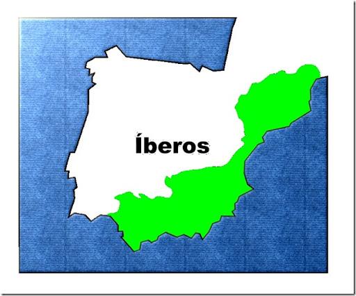 Iberosa