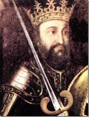 D. Afonso Henriques (2)