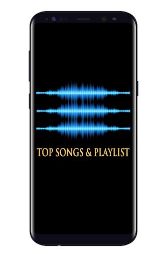 Jaani Tera Naa - Sunanda Sharma Songs V1.0 screenshots 4