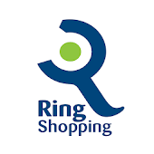Ring Shopping Kortrijk