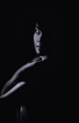 sguardo nel buio di zsim67