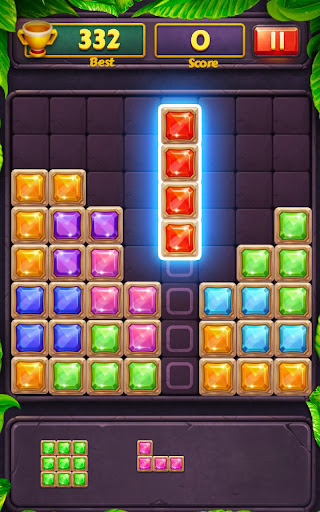 Block Puzzle Jewel 41.0 screenshots 10