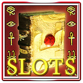 Book Of Ramses Deluxe Slot