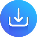 InstaSave - The Best Instagram Downloader icon
