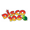 Radio Disco 106 FM icon