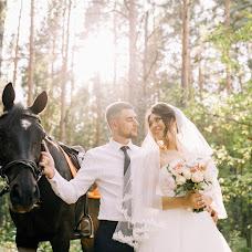 Wedding photographer Dmitriy Stepancov (DStepancov). Photo of 26.09.2017