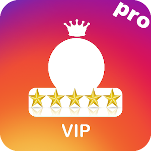 Royal Likes pro 2 0 latest apk download for Android • ApkClean