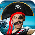 Make Me Pirate icon