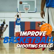 Improve Shooting : Basketball