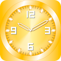 Casual Clock (G.W) icon