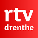 RTV Drenthe icon