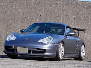 911  996GT3のカスタム事例画像 シルオプさんの2021年01月05日20:39の投稿
