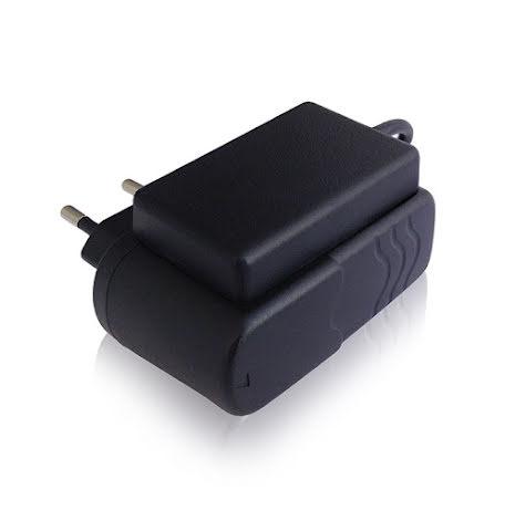 4070 Voltage Monitor