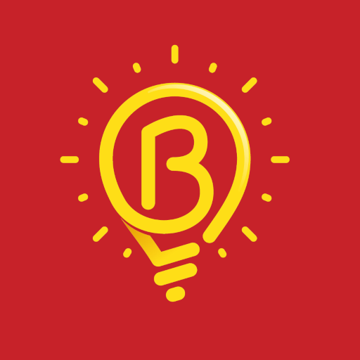 Bizdom – Mobile Learning App for BSLI Company