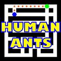Human Ants icon