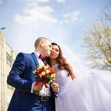 Wedding photographer Irina Medvedeva (AnrishA). Photo of 06.07.2015