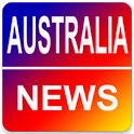 Australia News - All in One icon