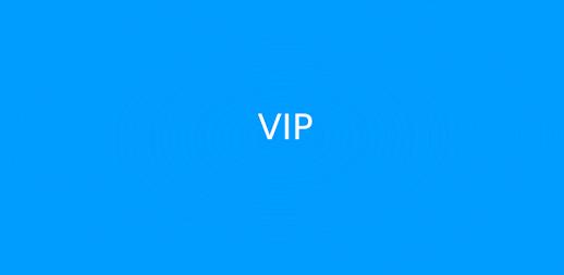 Royal Followers VIP Instagram APK - apkname com