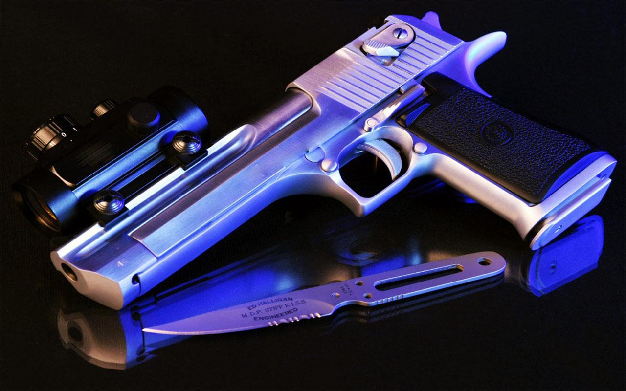 Gun Wallpapers Android Apps On Google Play