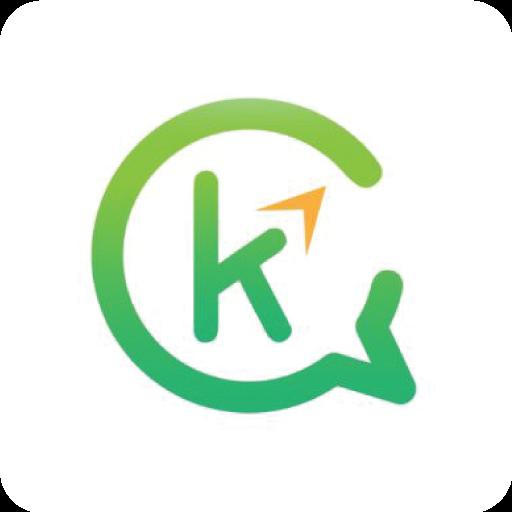 KLIK Chat