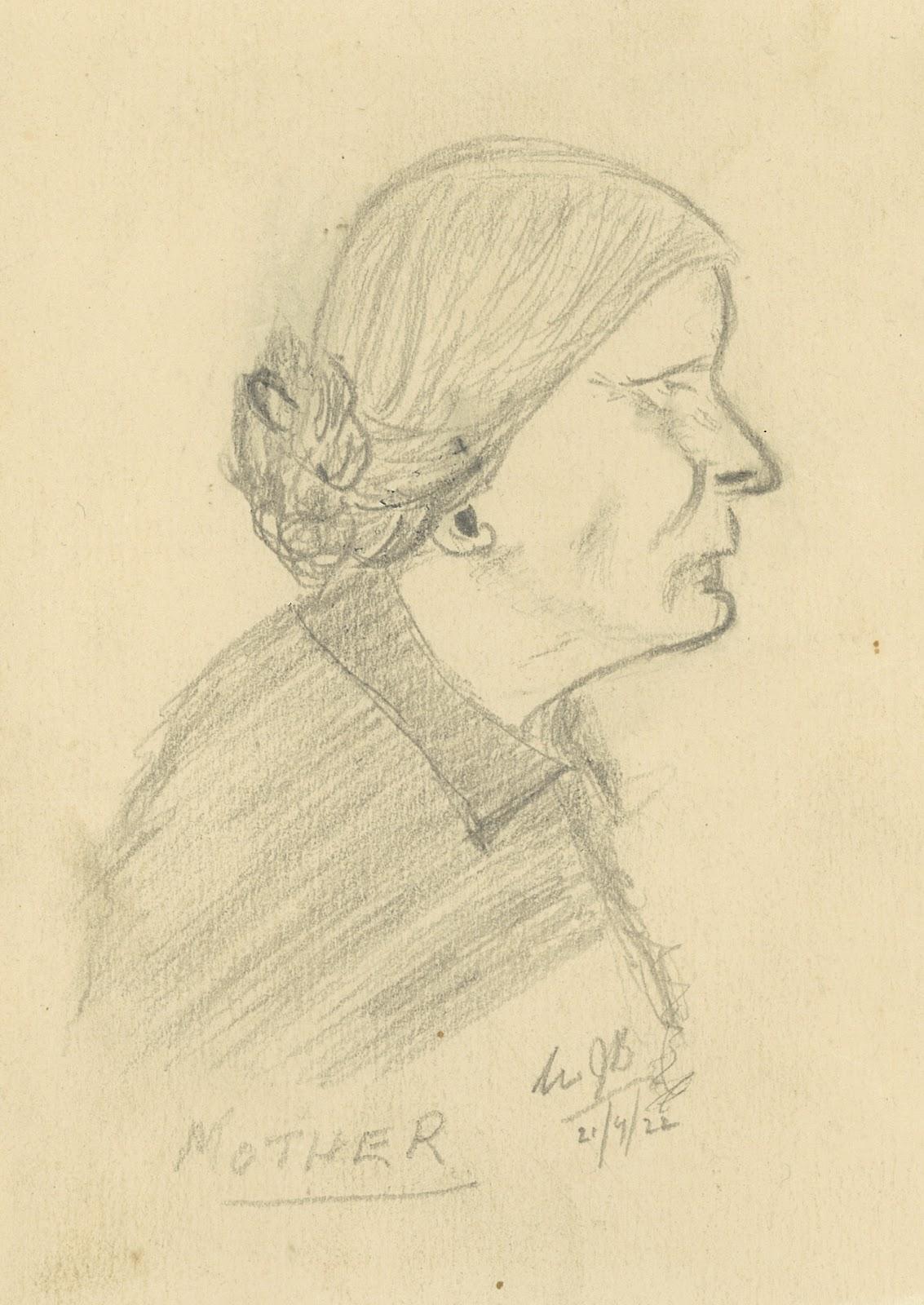 brigid sketch 2.jpg