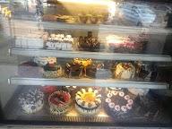Jalandhar Sweets photo 5