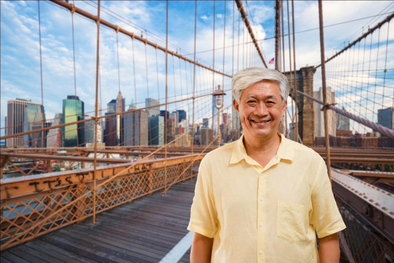 new-york-city-brooklyn-bridge-manhattan_with yellow shirt uncle_usve.jpg