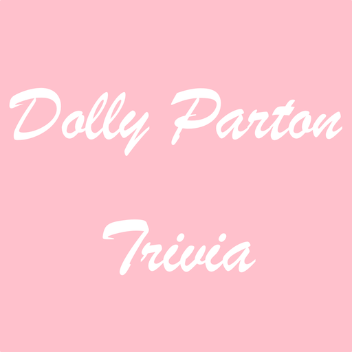 Trivia for Dolly Parton file APK Free for PC, smart TV Download