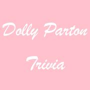 Trivia for Dolly Parton