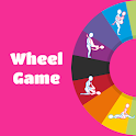 Sex Positions Game icon