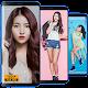 GFriend Sowon Wallpapers KPOP Fans HD New Download for PC Windows 10/8/7