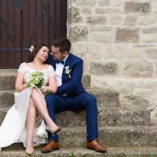 Wedding photographer Irina Tausz (irinaphoto). Photo of 28.07.2018