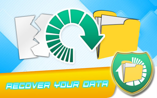 Data Recovery Free