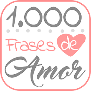 1000 love quotes in Spanish