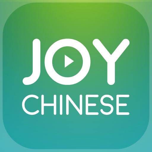 Joy Chinese