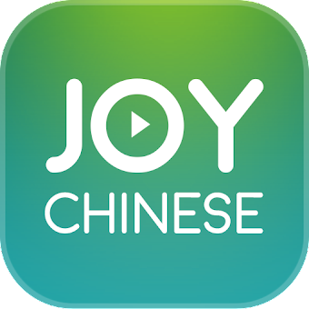 Joy View 1 0 0 Hileli APK indir Mod Download