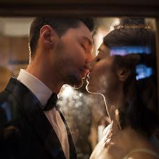 Wedding photographer Lyudmila Kryzhanovskaya (LadyLu4). Photo of 07.02.2018