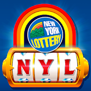 App Icon for NYL Extended Play App in United States Play Store