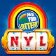 NYL Extended Play Android apk