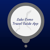 Lake Como Travel Guide App