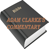 Bible Commentary (Adam Clarke)