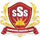 Sangameshwar Shaikshanik Sankul Download for PC Windows 10/8/7