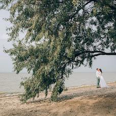 Wedding photographer Tatyana Yakovenko (TYakovenko). Photo of 07.09.2018