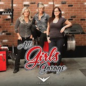 All Girls Garage