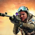 Sniper Kill 3D 1.1 Apk