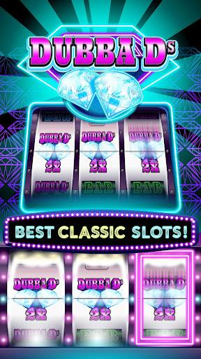 Fun Classic Slots - Free Vegas for PC